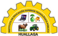 Instituto de Educación Superior Tecnológico Público Huallaga
